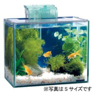 コトブキ アクアスタイルL 3点フィルターセット|aquabase