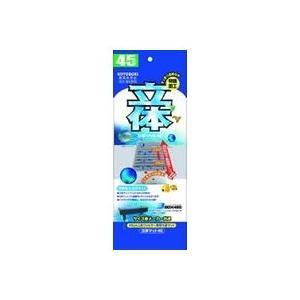 コトブキ 立体マット 45|aquabase