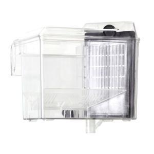 コトブキ ろ過する産卵箱 エアリフト式|aquabase