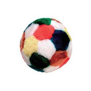 ドギーマン わんぱくフレンド ソフトボール|aquabase