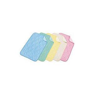 マルカン 水玉涼マット ワイド|aquabase