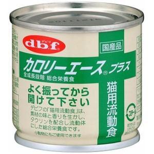 デビフ カロリーエースプラス 猫用流動食 85g 【特売】|aquabase