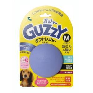 ガジィー タフトレジャー M 小型犬用 aquabase