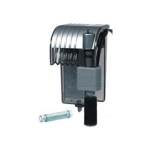 テトラ オート ワンタッチフィルター AT-Mini|aquabase