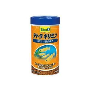 テトラ キリミン 90g 【特売】|aquabase