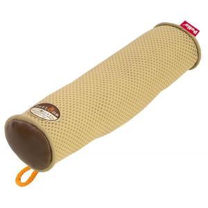 ヤマヒサ 老犬介護用 床ずれ予防クッション スティック型 小 2個入|aquabase