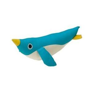 ヤマヒサ けりぐるみ ペンギン|aquabase
