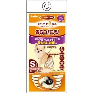 ヤマヒサ 老犬介護用 おむつパンツK S|aquabase