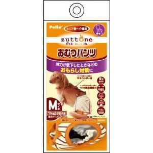 ヤマヒサ 老犬介護用 おむつパンツK M|aquabase