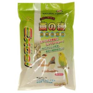 エクセル 粟の穂 500g|aquabase