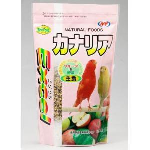 エクセル カナリア 1.3kg 【特売】|aquabase