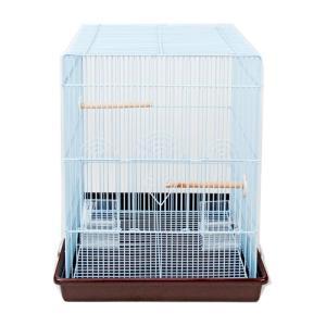 エクセル NEW 文鳥のドリームハウス|aquabase