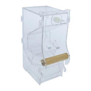 エクセル フードフィーダー M|aquabase