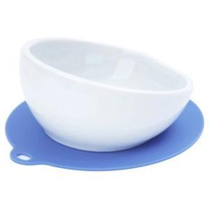 ハリオグラス チビプレ ブルー|aquabase