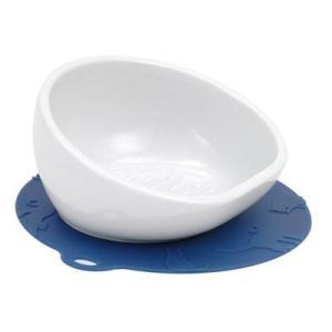 ハリオグラス にゃんプレショートヘア ネイビー|aquabase