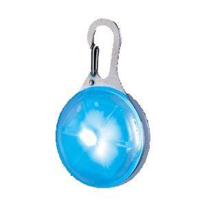 プラッツ ナイトアイズ スポットリット ブルー|aquabase