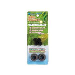 水作 水草の安心おもり M 2ヶ入|aquabase
