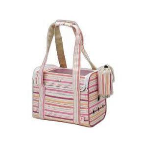 マルカン うさぎのおでかけバッグ ピンク|aquabase