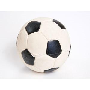 LANCO ランコ サッカーボール M aquabase