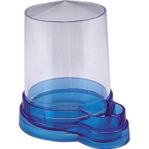コバヤシ 小鳥タンク 水入れ K-19|aquabase