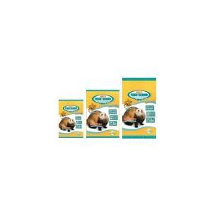 ニチドウ フェレットシニアダイエット 3kg|aquabase
