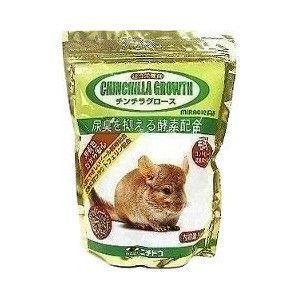 ニチドウ チンチラグロース 1kg|aquabase