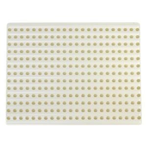 三晃商会 イージーホーム60シリーズ用 樹脂休足フロアー|aquabase
