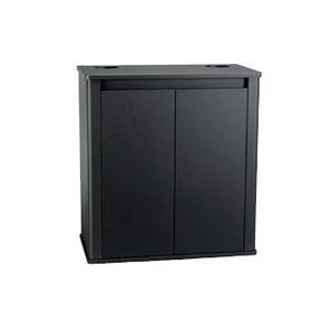 コトブキ プロスタイル 600S 黒|aquabase