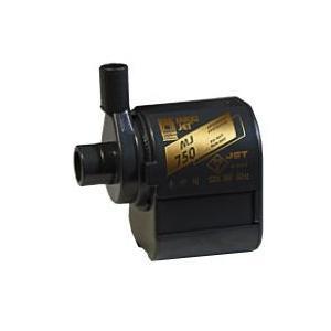 ナプコリミテッド マキシジェット MJ750 60Hz地域専用|aquabase