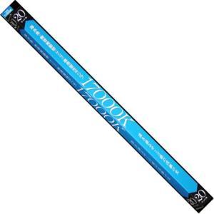 興和 17000K 15W 蛍光管 aquabase