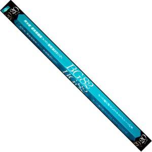 興和 BG82 8W 蛍光管|aquabase