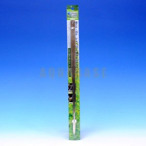 水作 ピンセットバサミ 草作 400N|aquabase