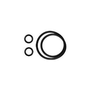 テトラ フィルターケースOリング ユーロEX共通120用 78305|aquabase
