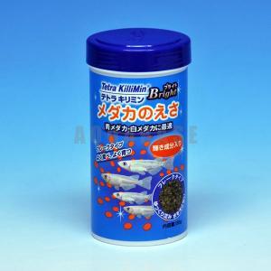 テトラ キリミンブライト 88g 【特売】 【J3360407】|aquabase