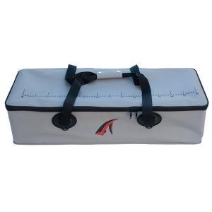 青物用クーラーバッグ 80cm 776-角 タカ産業 釣り具|aquabeach2