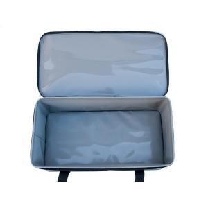 青物用クーラーバッグ 60cm 776-角 タカ産業 釣り具|aquabeach2|03