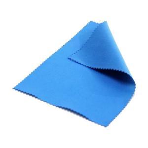 冒険王 偏光サングラス サンシェイド 帽子用SN-1B メガネ拭き付|aquabeach2|04