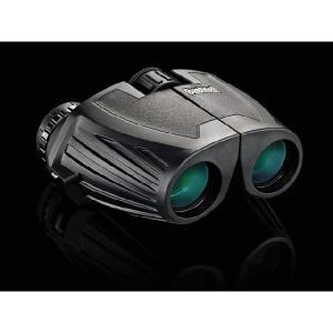 レジェンドコンパクト10 ウルトラHD ブッシュネル コンパクト双眼鏡 (日本正規品)特価品 aquabeach2