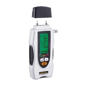 マルチウェットマスター ウマレックス 水分計 環境測定器 (日本正規品) aquabeach2