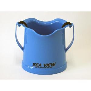 シービューのぞき Y-099 箱メガネ (たこめがね小)水中観察|aquabeach2