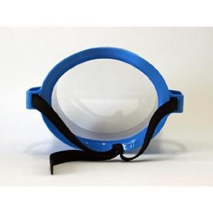 シービューのぞき Y-099 箱メガネ (たこめがね小)水中観察|aquabeach2|03