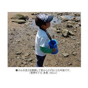シービューのぞき Y-099 箱メガネ (たこめがね小)水中観察|aquabeach2|05