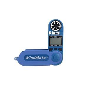 風速計 ウインドメイト200 WM-200 aquabeach2