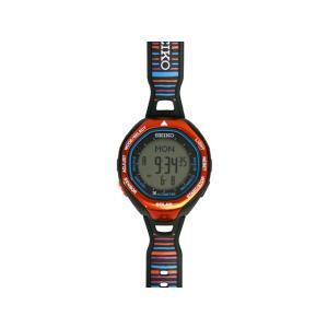 ソーラー腕時計 SEIKO プロスペックス アルピニスト SBEB031 ウレタンバンド エクステンションバンド付|aquabeach2