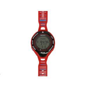 ソーラー腕時計 SEIKO プロスペックス アルピニスト SBEB033 ウレタンバンド エクステンションバンド付|aquabeach2