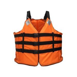 特大フローティングベスト 3L 胴回り190cm/体重200kg対応 釣り|aquabeach2