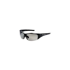 冒険王 ゼロステージ バイフォーカル ZSB-201S 老眼鏡入タイプ ケース&メガネ拭き付き|aquabeach2