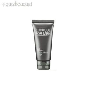 クリニーク フォーメン フェース ブロンザー ジェル 60ml CLINIQUE FOR MEN FACE BRONZER GER|aquabouquet
