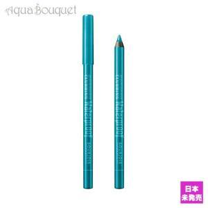 ブルジョワ コントゥール ペンシル ウォータープルーフ 63 Sea blue soon BOURJOIS CONTOUR CLUBBING WATERPROOF [0308]|aquabouquet