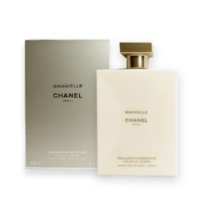 シャネル ガブリエル ボディローション 200ml CHANEL GABRIELLE BODY LOTION [09402]|aquabouquet